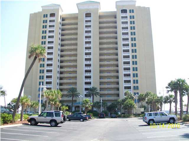 Pensacola Beach Foreclosures Gulf To Golf Living In Paradise